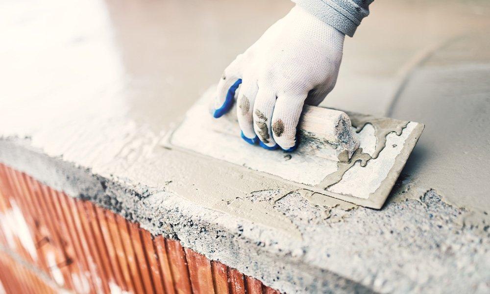 edilizia prodotti per materiali edili